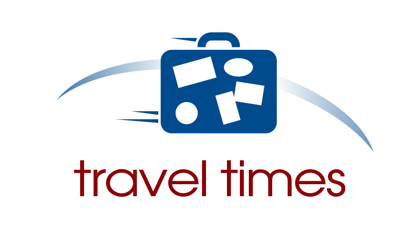 Memory Care - travel times